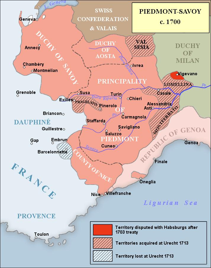 Lands_of_Victor_Amadeus_II,_Duke_of_Savoy